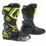Forma ICE Pro Black/Yellow