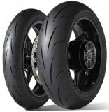 Dunlop GP Racer D211 -120/70ZR17  Medium