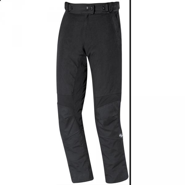 0c90ac9d71a3 Textilné nohavice HELD Sarai