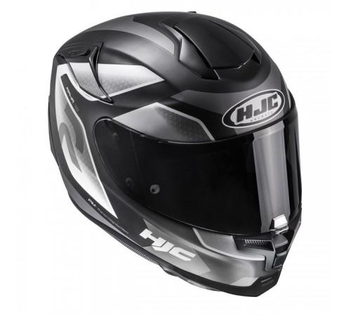 7a4617813b49b prilba HJC RPHA 70 Grandal MC-5SF   Svmoto.sk   Oblečenie na motorku ...