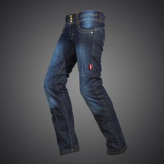 Motorifle 4SR Jeans Lady