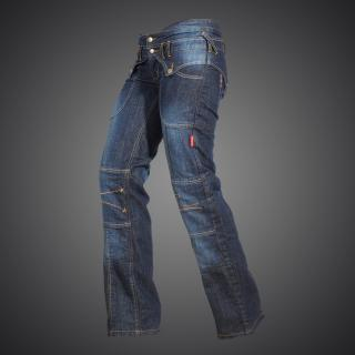 Motorifle 4SR Jeans Lady Star