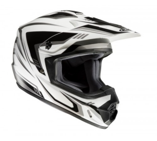 prilba HJC CS-MX II Edge MC-5