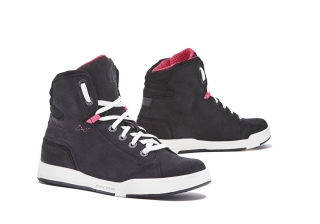 Forma SWIFT DRY LADY Black/White/Pink