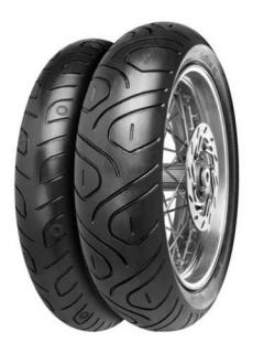 Continental Force SM 150/60ZR17